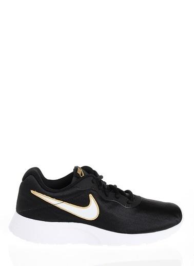 Nike Tanjun Se Siyah